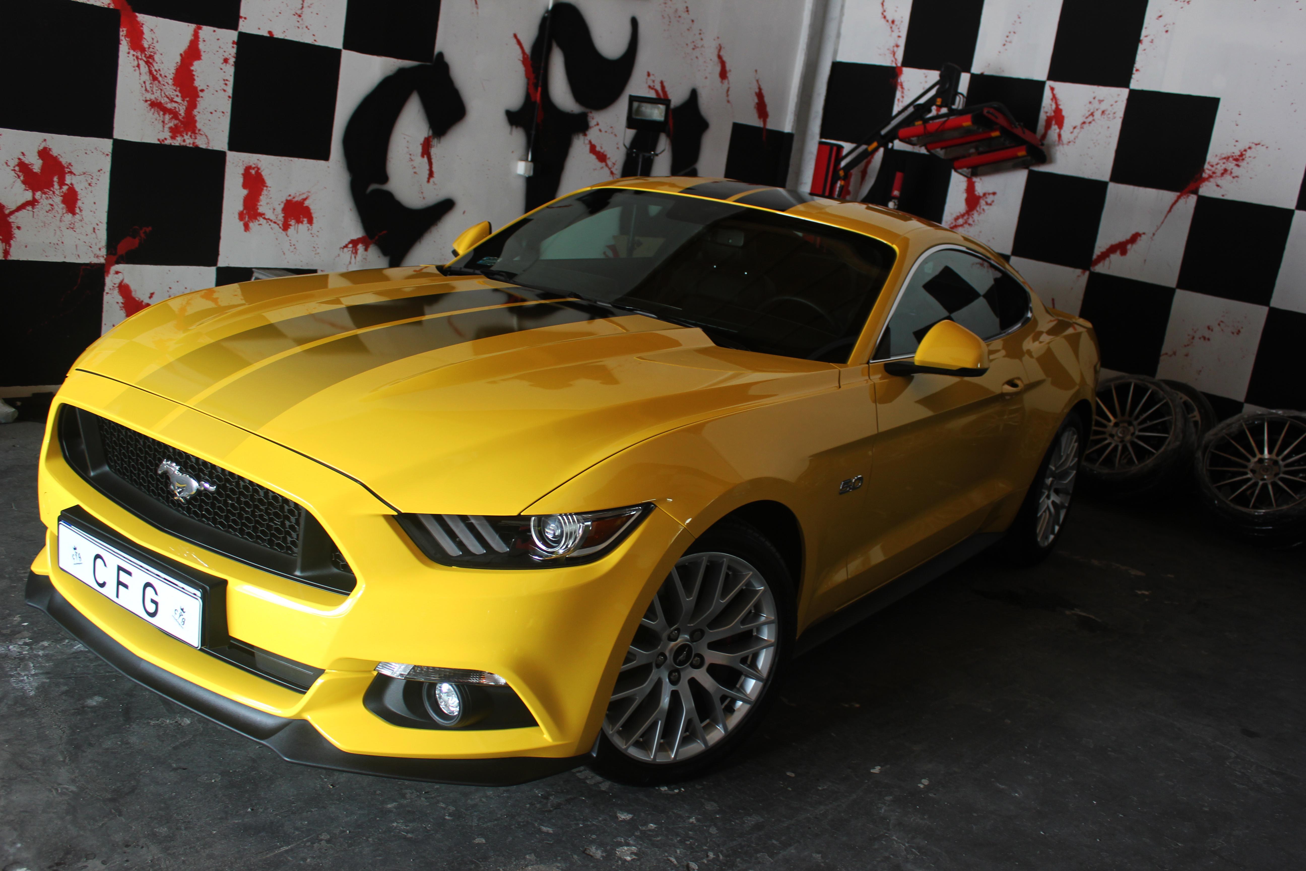 Car familia garage auto detaling for Garage auto 7