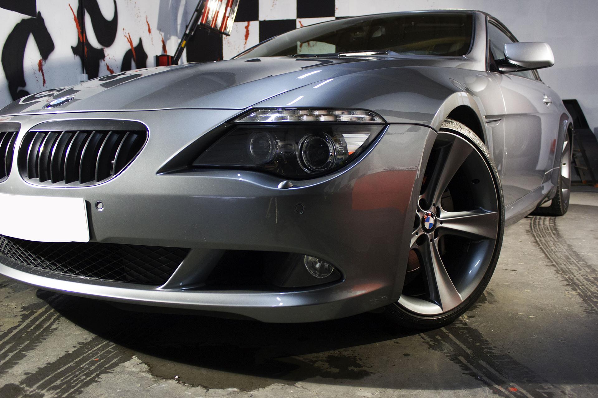 Car familia garage auto detaling for Garage auto lyon 7